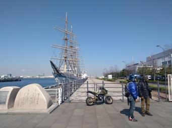 Article 42-photo 13-19 03 2019_Yokohama