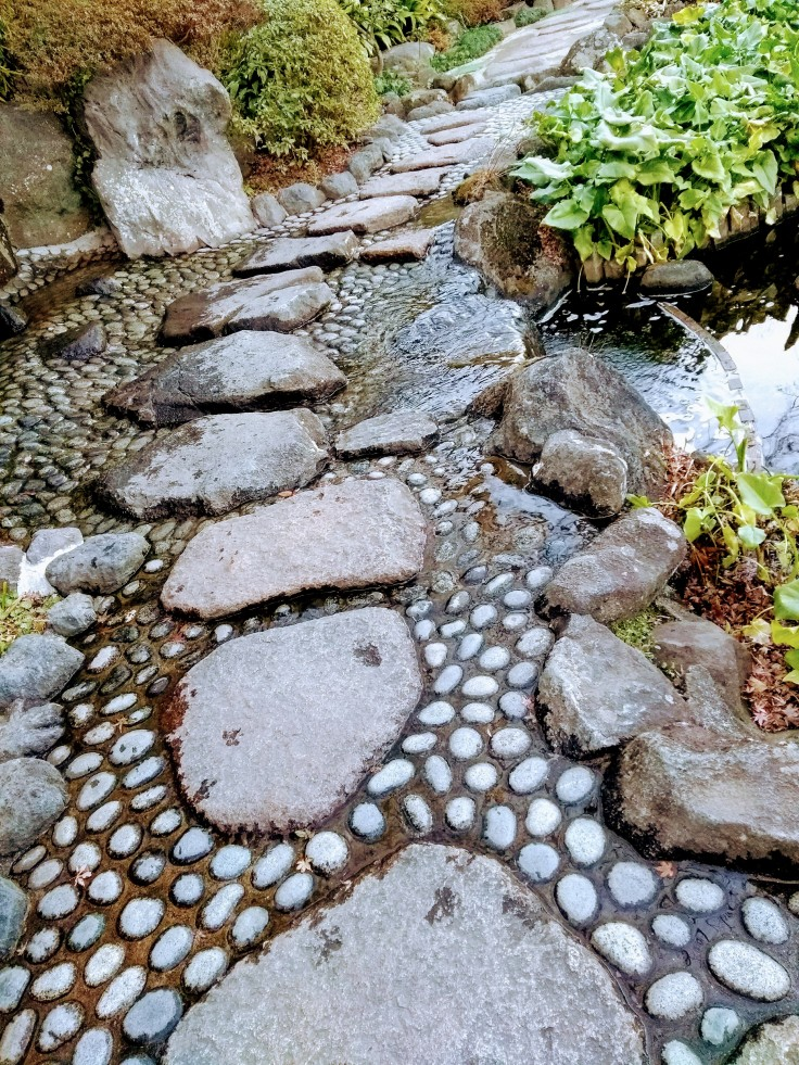 Article 46-photo 1-12 04 2019-Benten Kutsu_Temple Hase-dera_Kamakura