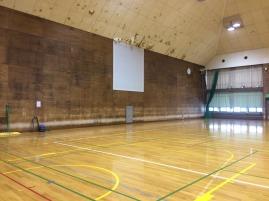 Article 47-photo 4-16 04 2019_NAKA Sports Center_Yokohama