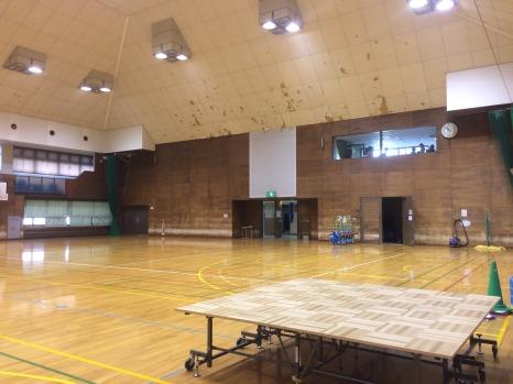 Article 47-photo 5-16 04 2019_NAKA Sports Center_Yokohama