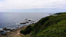 Article 50-photo 15-08 05 2019_Jogashima isle