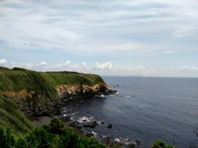 Article 50-photo 16-08 05 2019_Boso peninsula_Jogashima isle