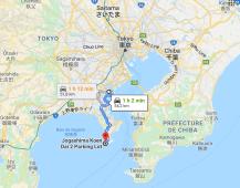 Article 50-photo 1bis-08 05 2019_Yogashima isle from Yokohama