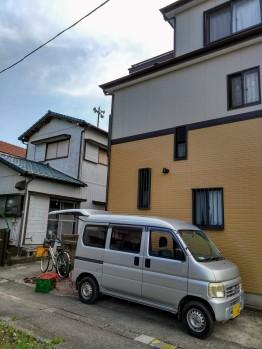 Article 50-photo 20-08 05 2019_Yogashima isle