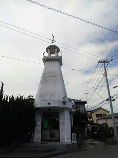 Article 50-photo 23-08 05 2019_Koban_Yogashima isle