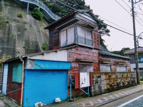 Article 50-photo 24-08 05 2019_Yogashima isle