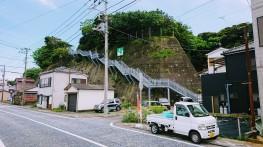 Article 50-photo 25-08 05 2019_Yogashima isle