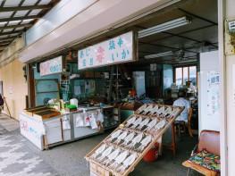 Article 50-photo 26-08 05 2019_Yogashima isle