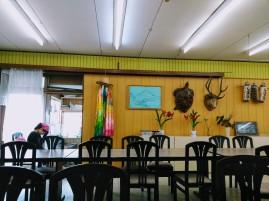 Article 50-photo 29-08 05 2019_Waiting room_Shibukitei restaurant_Yogashima isle