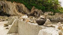 Article 50-photo 3-08 05 2019_Kozakura kannon_Jogashima isle