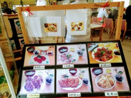 Article 50-photo 30-08 05 2019_Shibukitei restaurant_Yogashima restaurant