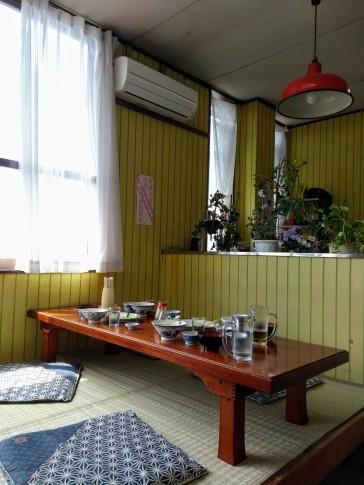 Article 50-photo 32-08 05 2019_Shibukitei restaurant_Yogashima isle