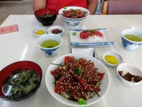 Article 50-photo 33-08 05 2019_Shibukitei restaurant_Yogashima isle