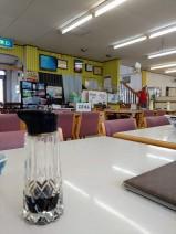 Article 50-photo 34-08 05 2019_Shibukitei restaurant_Yogashima isle