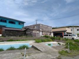 Article 50-photo 7-08 05 2019_Jogashima isle