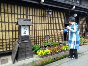 Article 53-photo 26-22 05 2019_Quartier Sanmachi-suji_Takayama