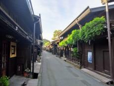 Article 53-photo 27-22 05 2019_Quartier Sanmachi-suji_Takayama