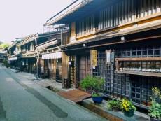 Article 53-photo 28-22 05 2019_Quartier Sanmachi-suji_Takayama