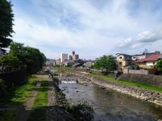 Article 53-photo 30-22 05 2019_Rivière Miyagawa_Takayama