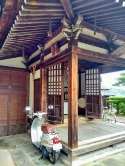 Article 53-photo 8-22 05 2019_Monastère Eikyô_Takayama