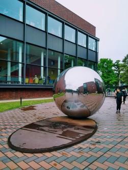 Article 56-photo 11-10 06 2019_Tokyo Metropolitan Art Museum