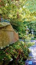 Article 57-photo 16-18 06 2019_Lac Ashi_Hakone-jinja