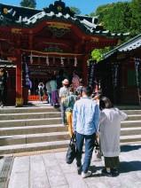 Article 57-photo 18-18 06 2019_Lac Ashi_Hakone-jinja