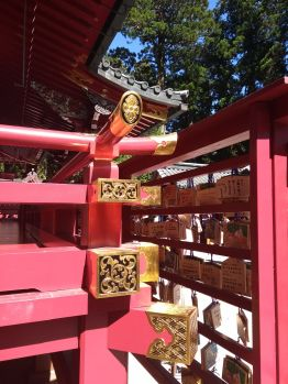 Article 57-photo 21-18 06 2019_Lac Ashi_Hakone-jinja