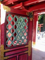 Article 57-photo 24-18 06 2019_Lac Ashi_Hakone-jinja