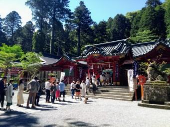 Article 57-photo 25-18 06 2019_Lac Ashi_Hakone-jinja