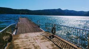 Article 57-photo 31-18 06 2019_Lac Ashi_Hakone
