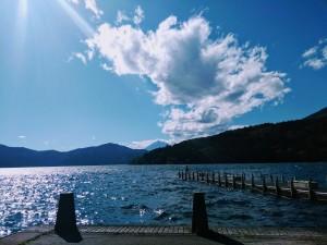 Article 57-photo 33-18 06 2019_Lac Ashi_Hakone
