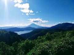 Article 57-photo 36-18 06 2019_Lac Ashi_Hakone