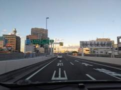 Article 57-photo 40-18 06 2019_Yokohama highway