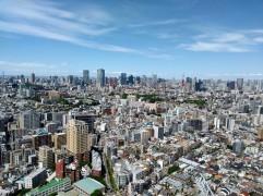 Article 57-photo 42-18 06 2019_Tokyo