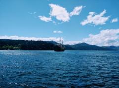 Article 57-photo 7-18 06 2019_Lac Ashi_Hakone
