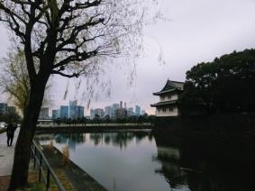 Article 58-photo 1-25 06 2019_Palais impérial_Tokyo