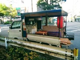 Article 58-photo 14-25 06 2019_Yanaka_Tokyo
