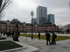 Article 58-photo 17-25 06 2019_Gare centrale_Tokyo
