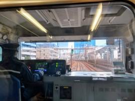 Article 58-photo 18-25 06 2019_Vers la gare centrale_Tokyo