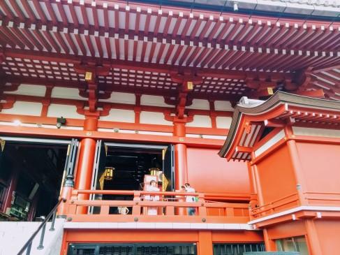 Article 58-photo 6-25 06 2019_Senso-ji_Asakusa_Tokyo