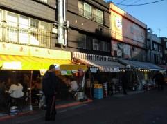 Article 58-photo 7-25 06 2019_Asakusa_Tokyo