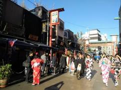Article 58-photo 8-25 06 2019_Asakusa_Tokyo