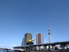 Article 58-photo 9-25 06 2019_Asakusa_Tokyo