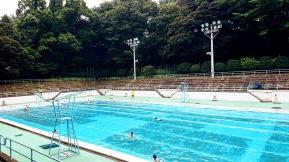 Article 61-photo 1-26 08 2019_Motomachi park swimming pool_Yokohama