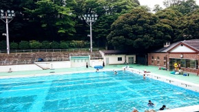 Article 61-photo 2-26 08 2019_Motomachi park swimming pool_Yokohama