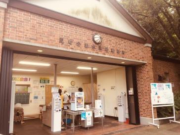 Article 61-photo 5-26 08 2019_Motomachi park swimming pool_Yokohama