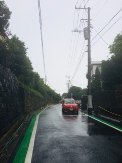 Article 62-photo 7-02 09 2019_Yokohama_Yamate