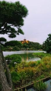 Article 64-photo 1-17 09 2019_Sankei en