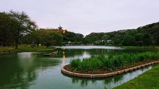 Article 64-photo 2-17 09 2019_Sankei en